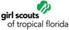 GirlScouts TropFL
